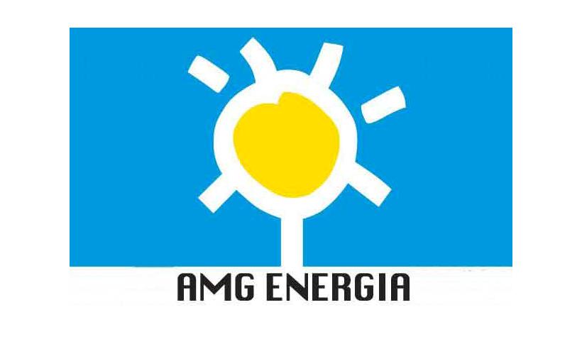 AMG Energia acquista PRO-Q e i suoi moduli