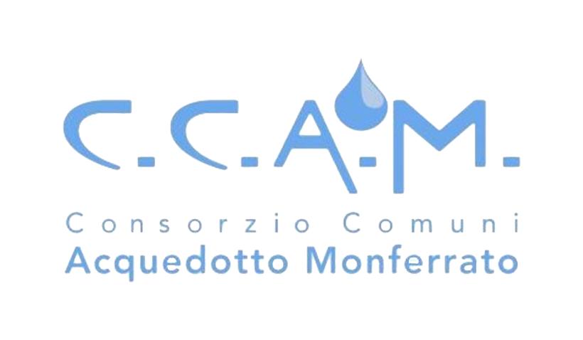 Consorzio dei Comuni per l'Acquedotto del Monferrato si affida a PRO-Q