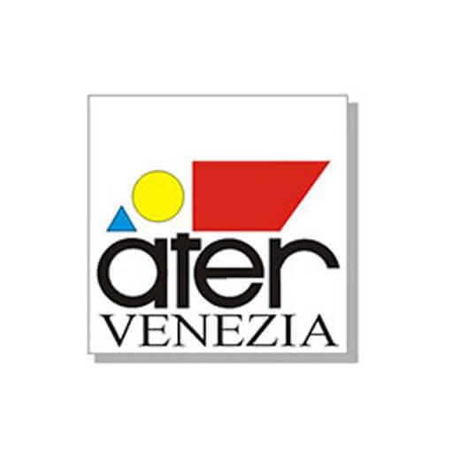 ATER Venezia sceglie PRO-Q