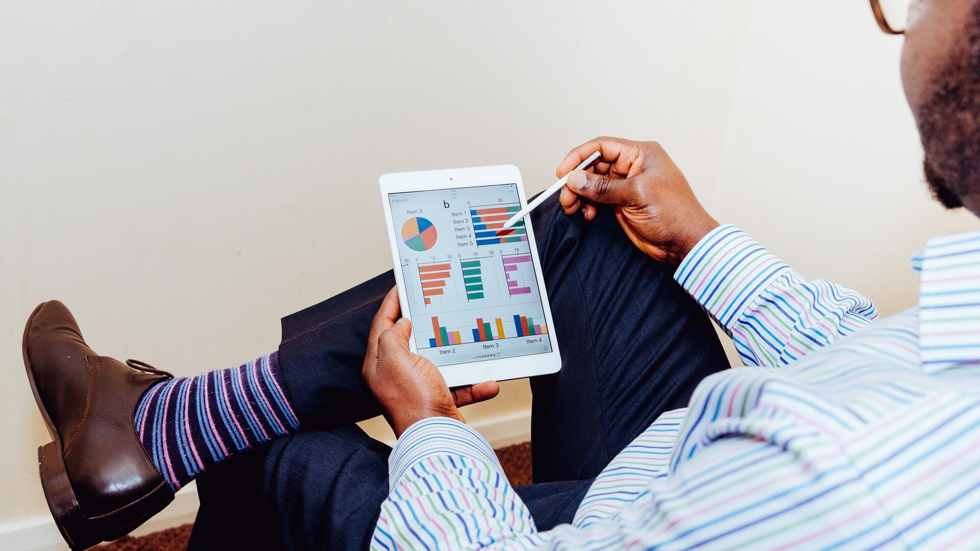 Digitalizzazione e e-Procurement: i vantaggi per le Aziende