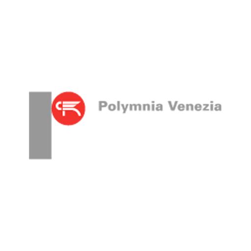 Polymnia Venezia
