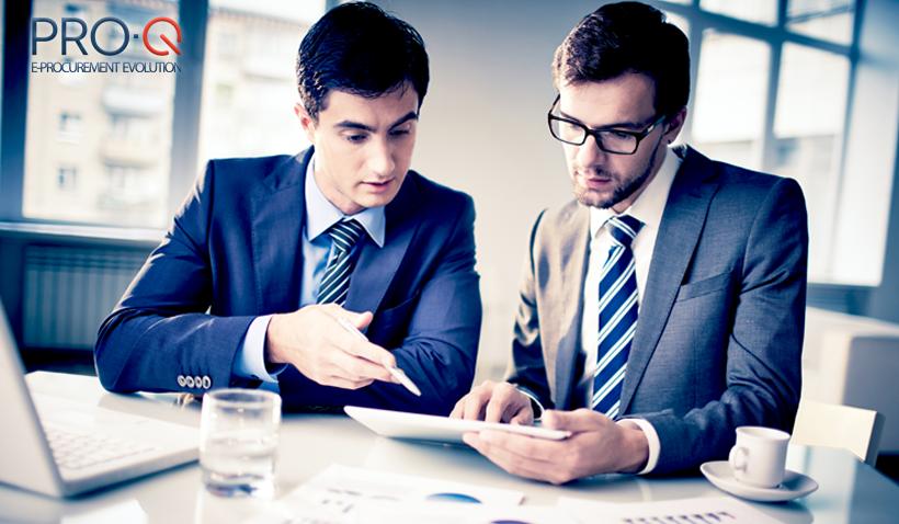 Gestire gli acquisti senza imprevisti: tutti i vantaggi della consulenza