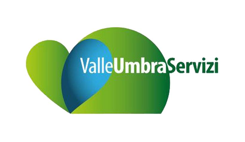 Valle Umbra Servizi si affida a PRO-Q