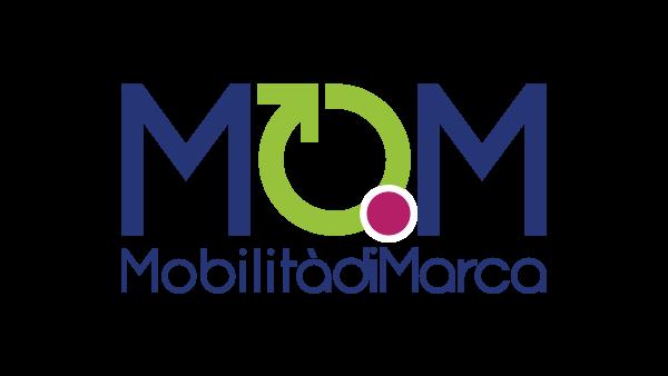 MoM - Mobilità di Marca
