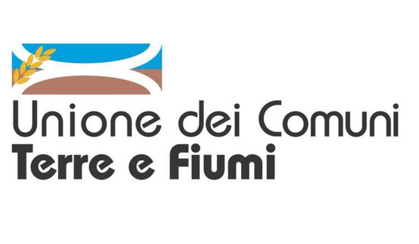 Unione dei Comuni Terre e Fiumi sceglie PRO-Q